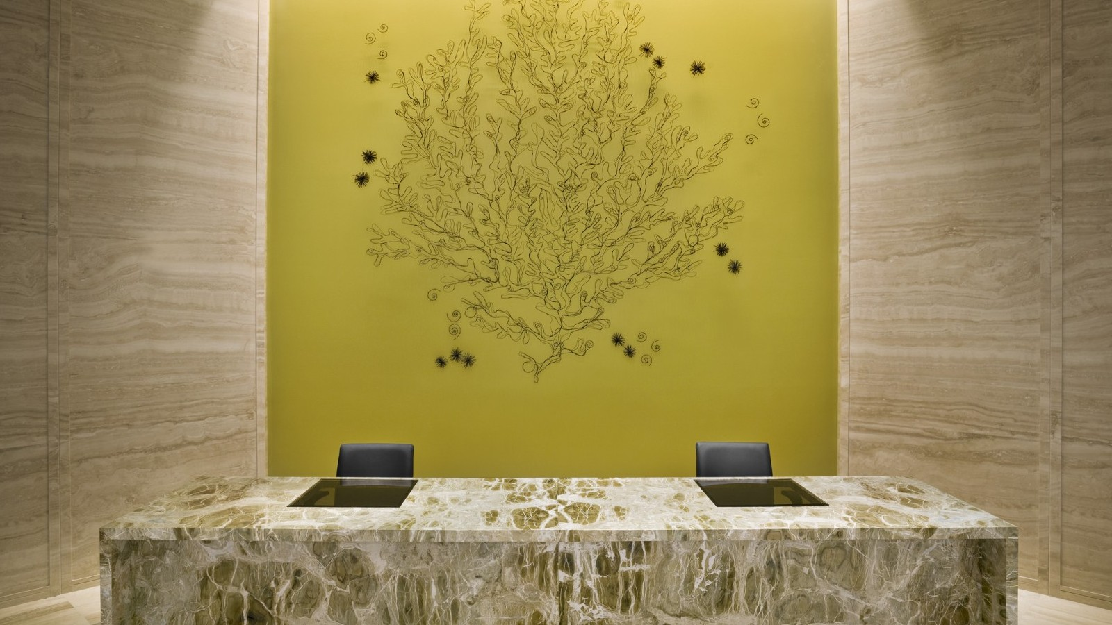 Remede Spa - The St. Regis Bal Harbour Resort